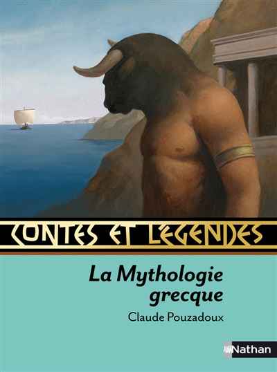 mythologie-grecque-(La)