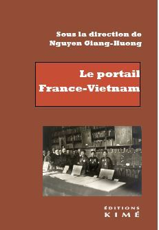 Le portail France-Vietnam