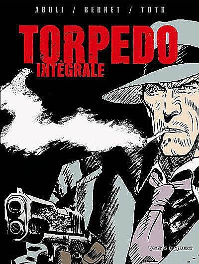 Torpedo : l'intégrale