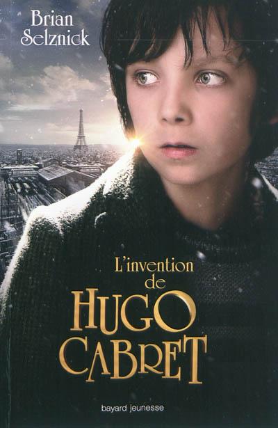 L'invention-de-Hugo-Cabret
