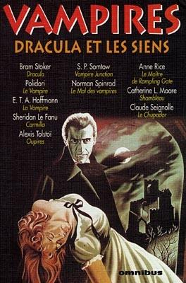 Vampires : Dracula et les siens |