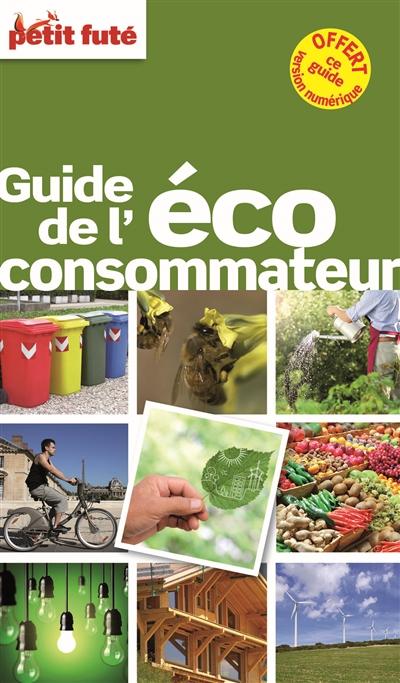 Guide de l'éco-consommateur |