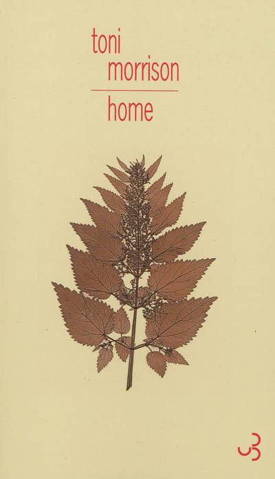 Home / Toni Morrison   Morrison, Toni. Auteur