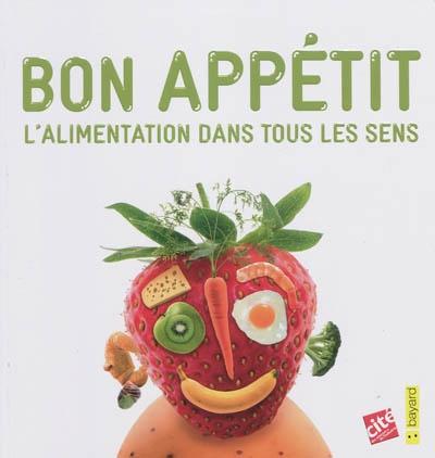 https://www.mediatheque-suresnes.fr/EXPLOITATION/doc/ALOES/0741454/je-mange-je-bois-je-respire-a-quoi-ca-sert