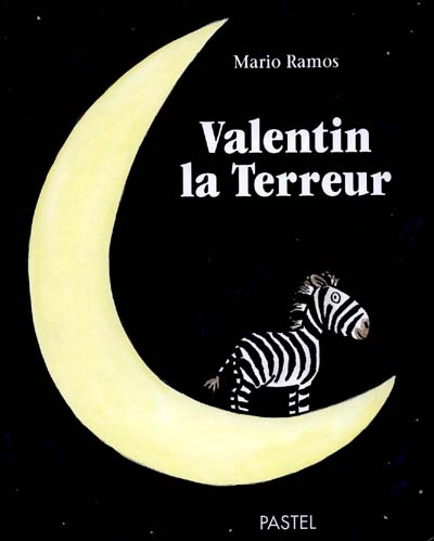 Valentin-la-terreur
