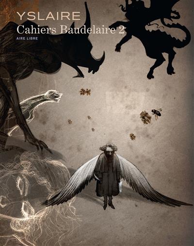 Cahiers Baudelaire. Vol. 2