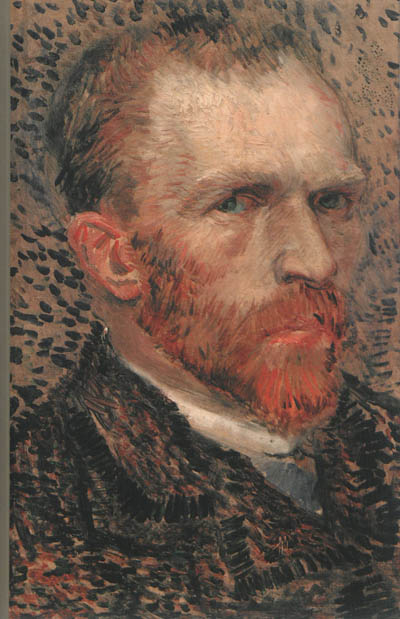 Van Gogh / Steven Naifeh et Gregory White Smith | Naifeh, Steven (1952-....). Auteur