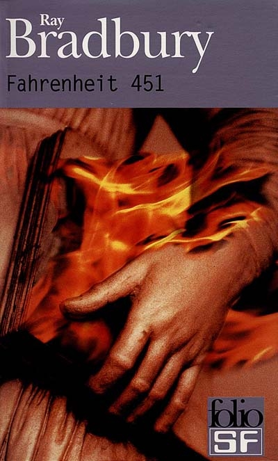 Fahrenheit 451 | Ray Bradbury (1920-2012)