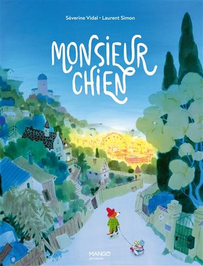 Monsieur Chien