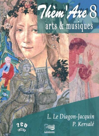 Arts & musiques | Kersalé, Patrick (1959-....). Auteur
