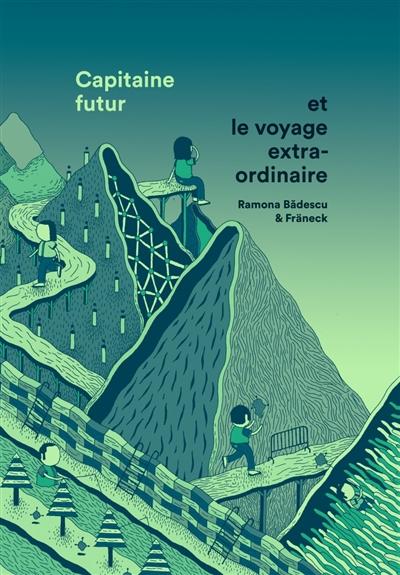 Capitaine-futur-et-le-voyage-extraordinaire