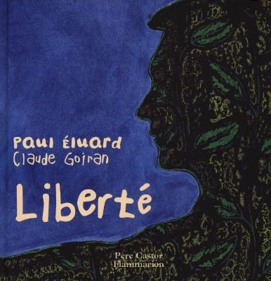Liberté | Paul Eluard