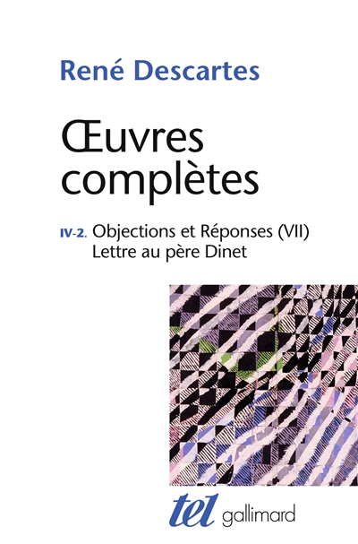 Oeuvres complètes. Vol. 4-2