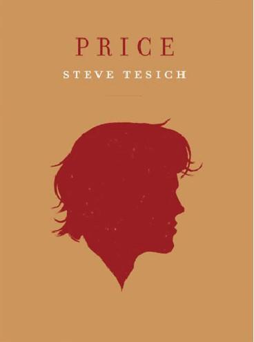 Price | Tesich, Steve (1942-1996)