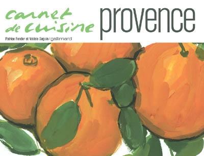 Provence |