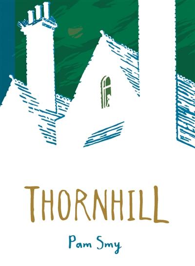 Thornhill |