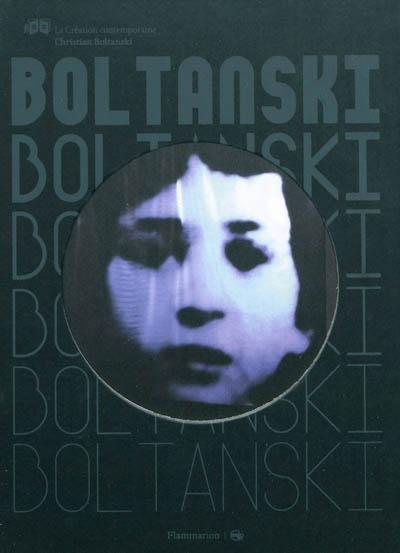 Christian Boltanski | Grenier, Catherine (1960-....)