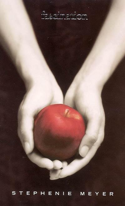 Fascination / Stephenie Meyer   Meyer, Stephenie. Auteur