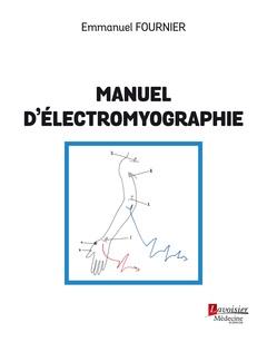 Manuel d'électromyographie