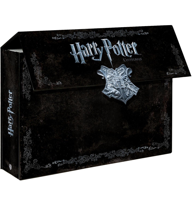 Harry Potter et les reliques de la mort Partie 1 : Harry Potter Vol. 07 / David Yates, réal. | Yates, David. Réalisateur