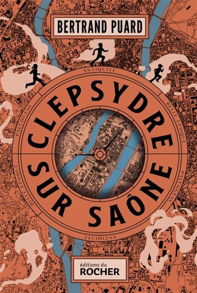 Clepsydre-sur-Saône