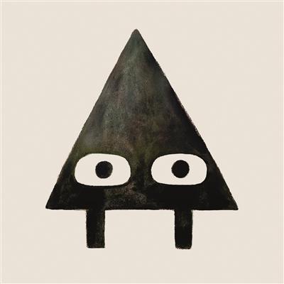 Triangle | Barnett, Mac. Auteur