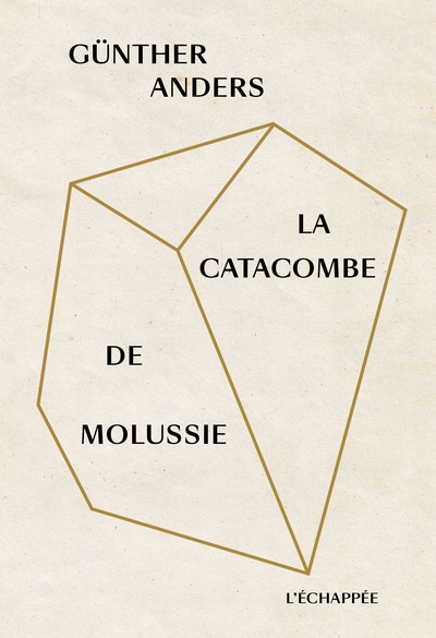 La catacombe de Molussie