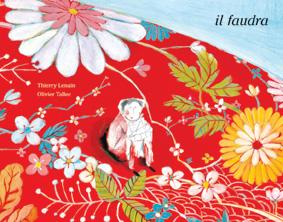 Il faudra / texte Thierry Lenain | Lenain, Thierry (1960-....)