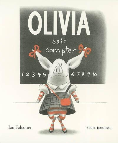 Olivia-sait-compter