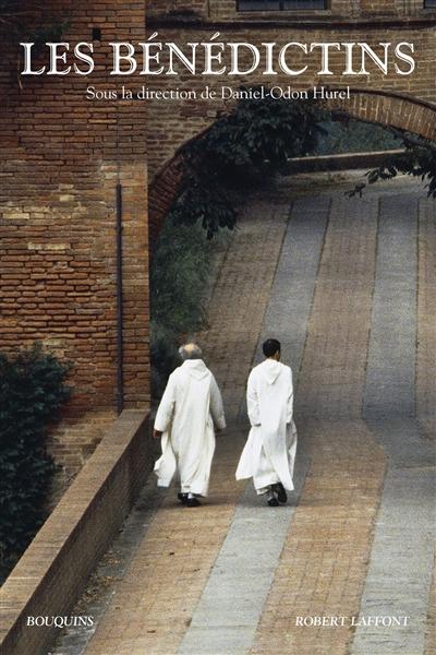 Les bénédictins : la règle de saint Benoît