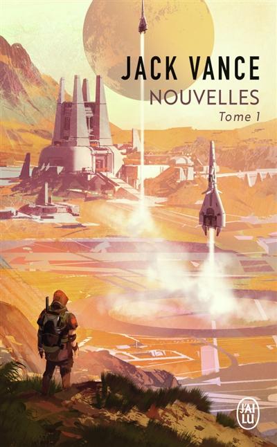 Nouvelles. Vol. 1