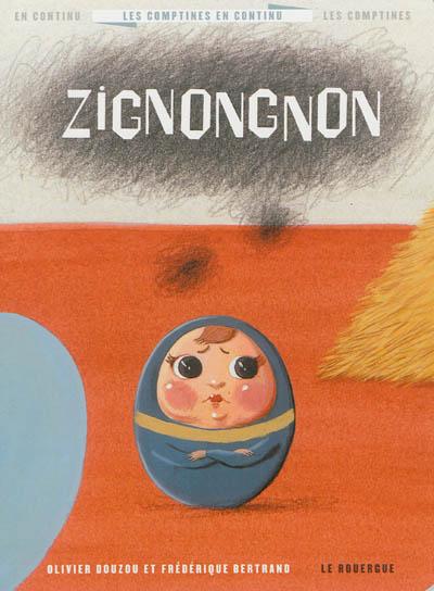 Zignongnon |