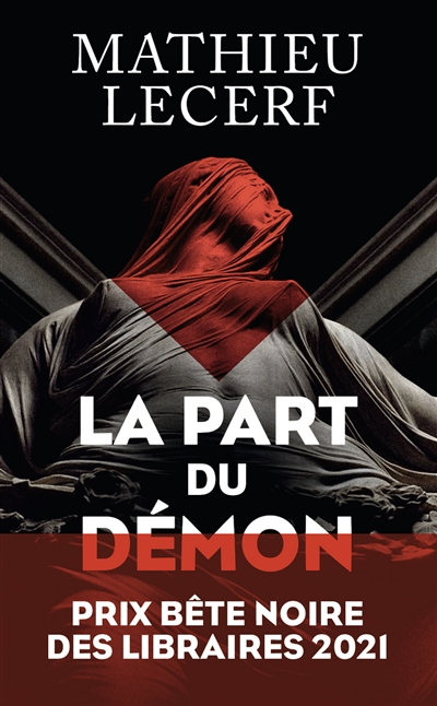 La part du démon