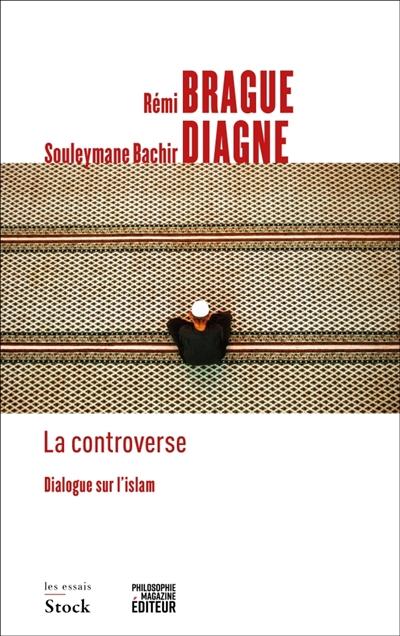 La controverse : dialogue sur l'islam