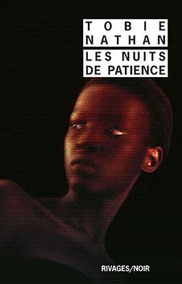 Les nuits de Patience