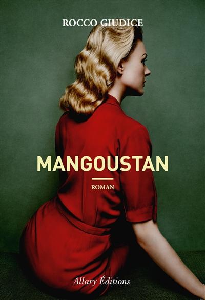 Mangoustan / Rocco Giudice | Rocco Giudice