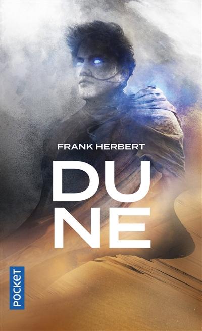 Dune. Vol. 1