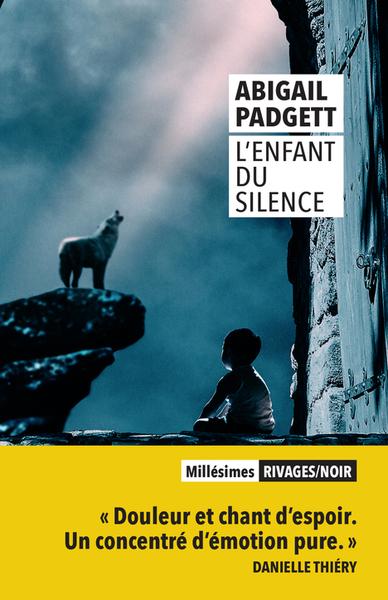 L'enfant du silence