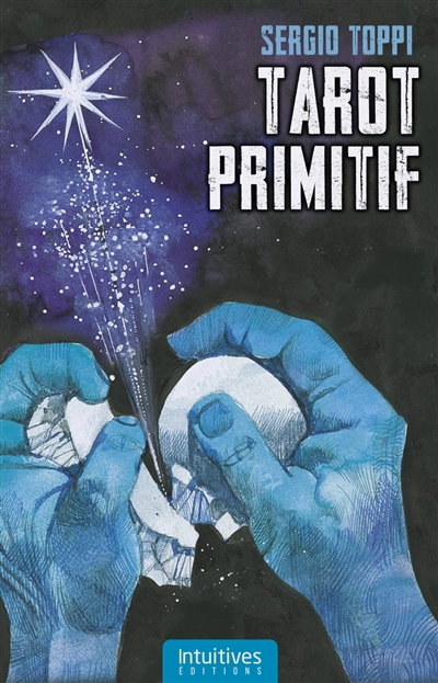 Tarot primitif