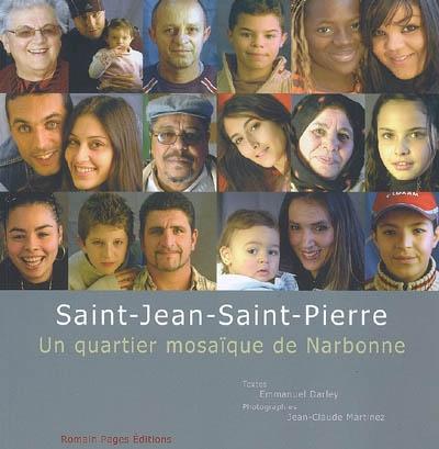 Saint-Jean-Saint-Pierre-:-un-quartier-mosaïque-de-Narbonne