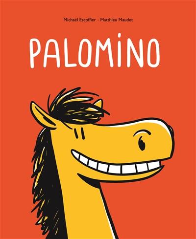 Palomino |