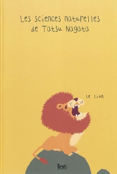 lion (Le) |