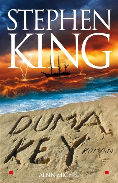 Duma Key | KING, Stephen. Auteur