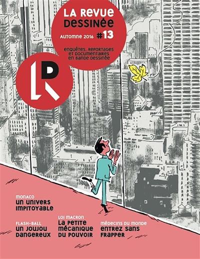 La-Revue-dessinée-:-enquêtes,-reportages-et-documentaires-en-bande-dessinée.-13