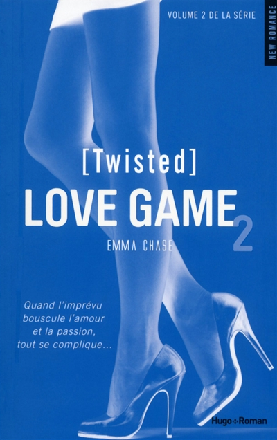 Love-game.-2,-Twisted