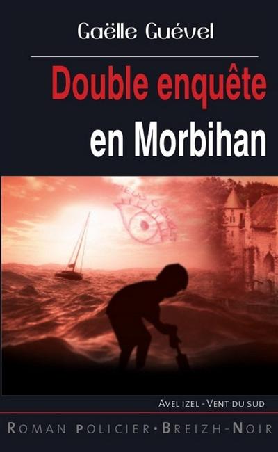 Double enquête en Morbihan