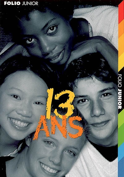 13 ans |