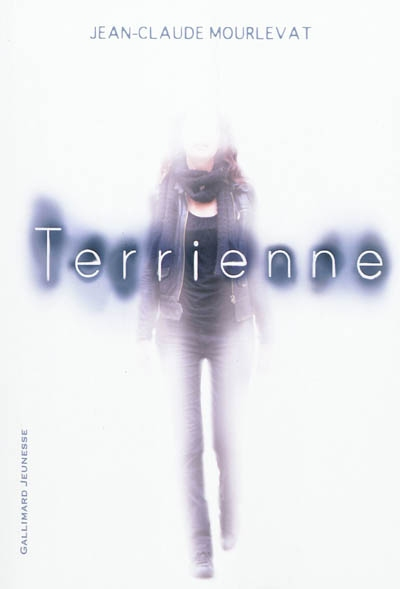 Terrienne / Jean-Claude Mourlevat   Mourlevat, Jean-Claude. Auteur