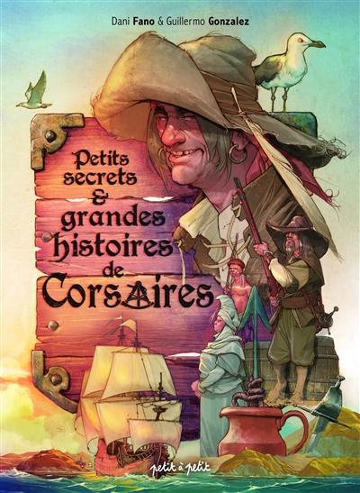 Histoire(s) de corsaires