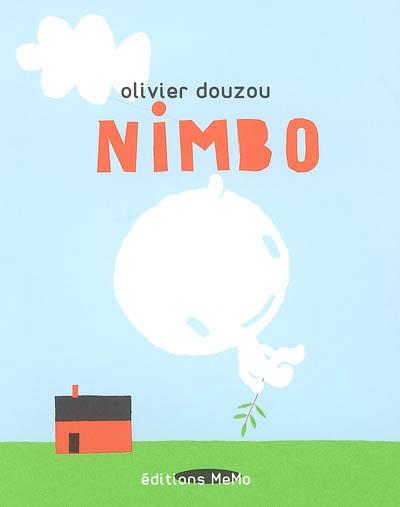 Nimbo |